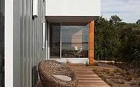 006-vacation-home-naiztat-ham-architects