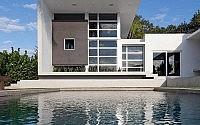 007-art-studio-kz-architecture