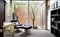 007-bellaire-court-austin-design-associates