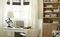 007-coronado-residence-burnham-design