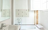 007-flats-renovation-embt