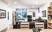 007-genesee-townhomes-chris-pardo-design
