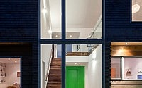 007-harbour-heights-home-omar-gandhi-architect