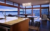 007-hat-island-residence-bjarko-serra-architects