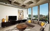 007-loft-san-diego-hawkins-hawkins-architects