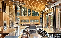 007-mazama-house-finne-architects