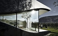 007-mirror-houses-peter-pichler-architecture