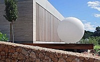 007-olive-house-logurbis