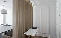 007-penthouse-valencia-hernndez-arquitectos