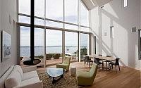 007-vacation-home-naiztat-ham-architects