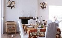 007-vaucluse-residence-serena-crawford