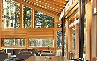 008-mazama-house-finne-architects
