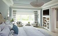 008-parkwood-road-residence-martha-ohara-interiors