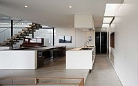 008-residence-so1architect