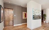 008-tribeca-penthouse-interior