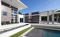 009-art-studio-kz-architecture