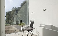 009-house-studio-yc-rtaoffice