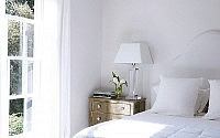 009-vaucluse-residence-serena-crawford