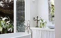 010-vaucluse-residence-serena-crawford