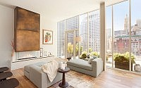 011-tribeca-penthouse-interior