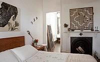 012-osr-house-osr-interiors-building-design