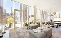 012-tribeca-penthouse-interior