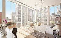 013-tribeca-penthouse-interior