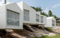 001-5-houses-carlos-alejandro-ciravegna