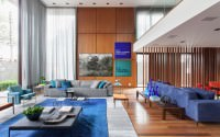 001-casa-iv-suite-arquitetos