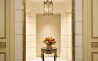 001-chicago-residence-gibbons-fortman-associates