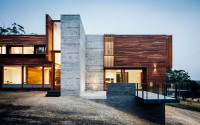 001-dawes-road-house-moloney-architects