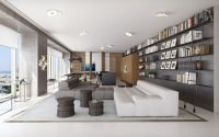 001-indoor-boulevard-tal-goldsmith-fish-design-studio