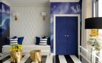 001-riverside-penthouse-tobi-fairley