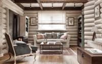 001-summer-house-idinterior-design