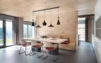 001-wooden-interior-coblonal-arquitectura