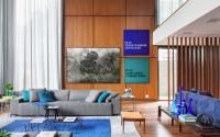 002-casa-iv-suite-arquitetos