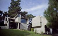 002-set-bak-arquitectos