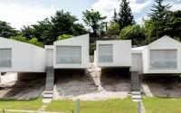 003-5-houses-carlos-alejandro-ciravegna