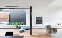 003-bridport-residence-matt-gibson-architecture-design