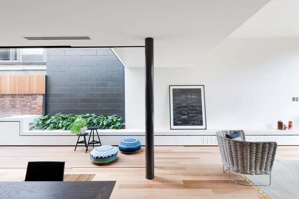 Superieur Bridport House By Matt Gibson Architecture + Design