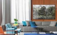 003-casa-iv-suite-arquitetos