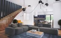 003-contemporary-home-pavel-voytov
