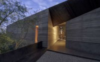 003-house-desert-wendell-burnette-architects