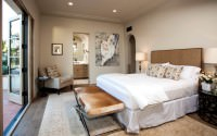 003-newport-coast-residence-meridith-baer-home
