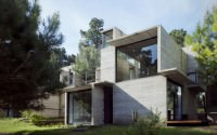 003-set-bak-arquitectos