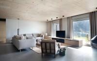 003-wooden-interior-coblonal-arquitectura