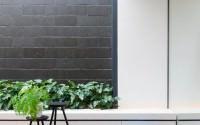 004-bridport-residence-matt-gibson-architecture-design