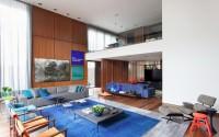 004-casa-iv-suite-arquitetos