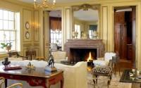 004-chicago-residence-gibbons-fortman-associates