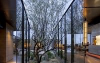 004-house-desert-wendell-burnette-architects